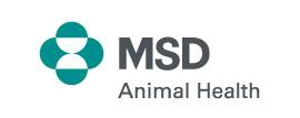 MSD Animal Health logo - odwiedź naszą globalną stronę internetową