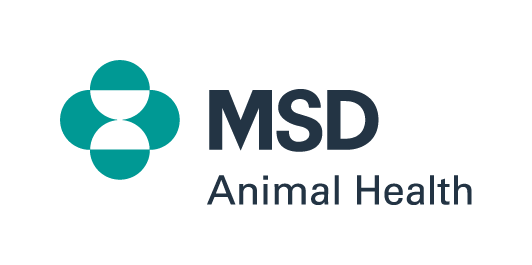 MSD Animal Health Polska